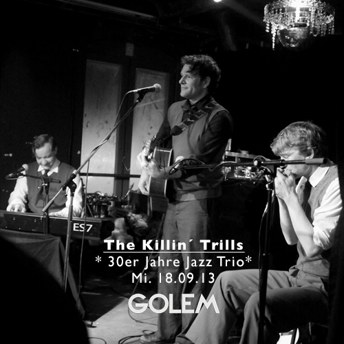 killin_trills_golem_sept2013