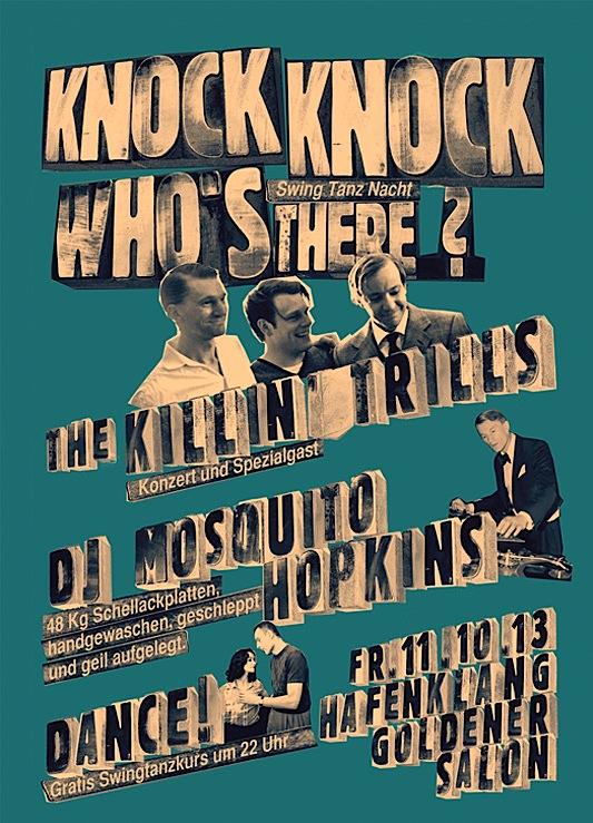 knockknock4online