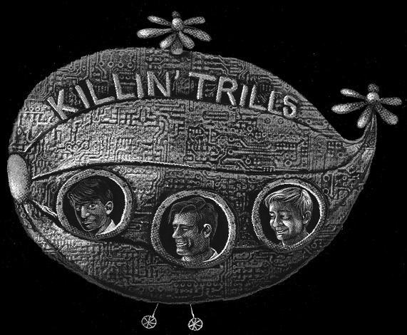 thekillintrills_illu_katharinasieg
