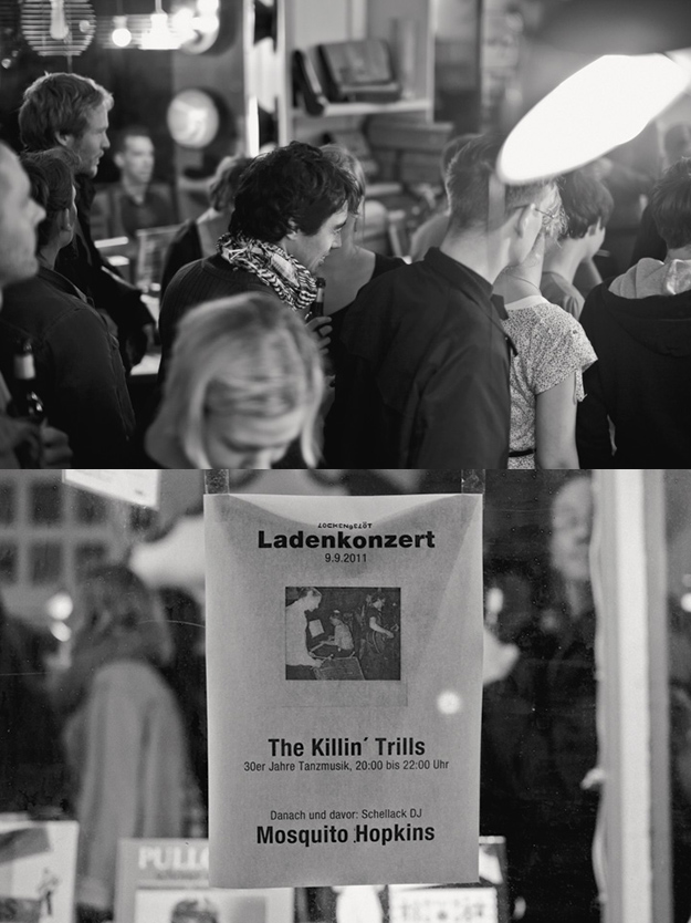 thekillintrills_lockengeloet_lofthouse-1
