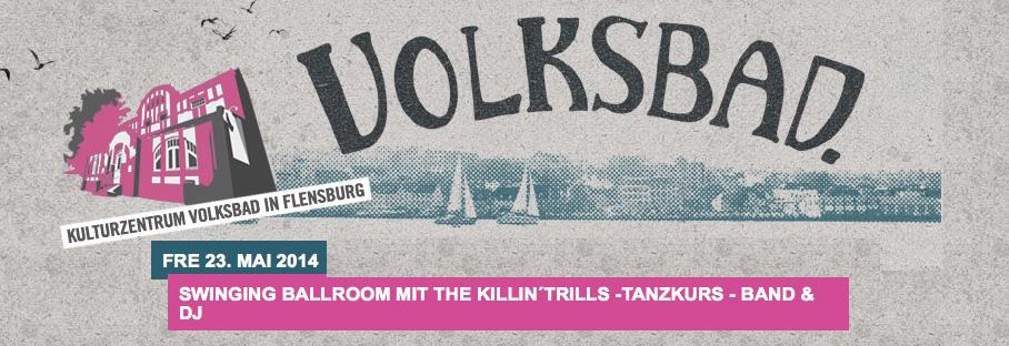thekillintrills_volksbad_mai2014