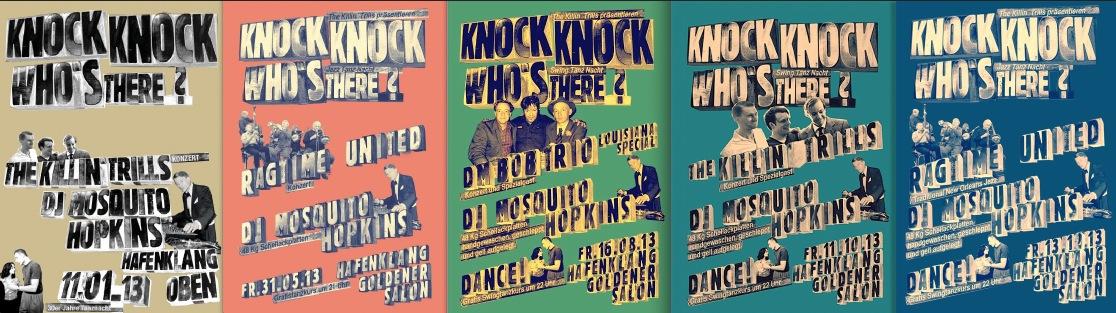 kncoknockwhosthere1-5