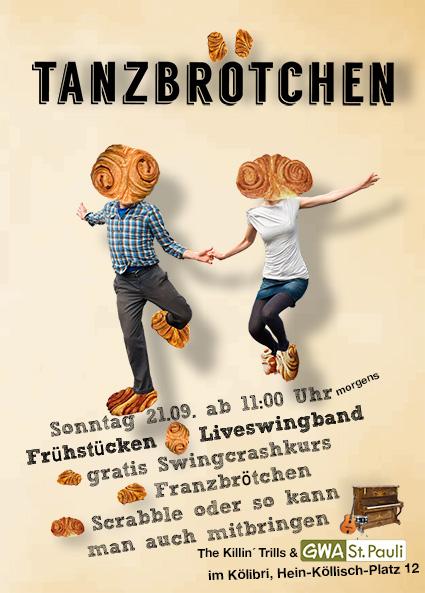 tanzbrötchen-september-2014-web