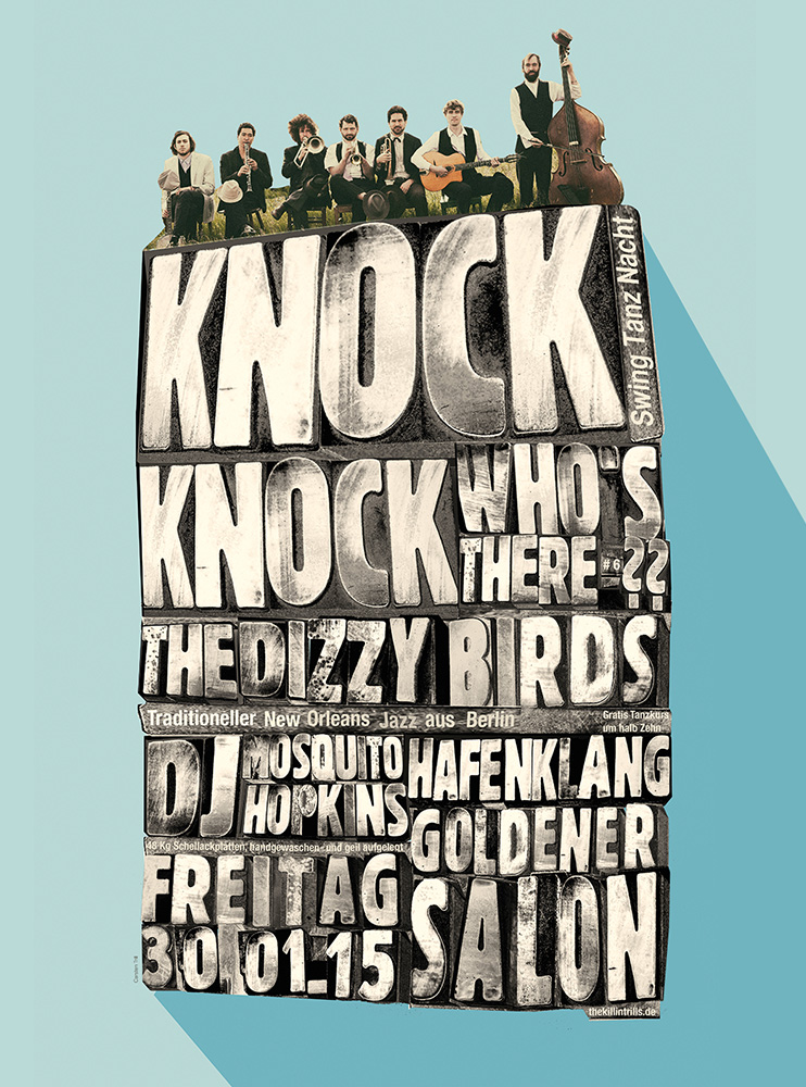 knockknock6dizzybirdswebhochkant