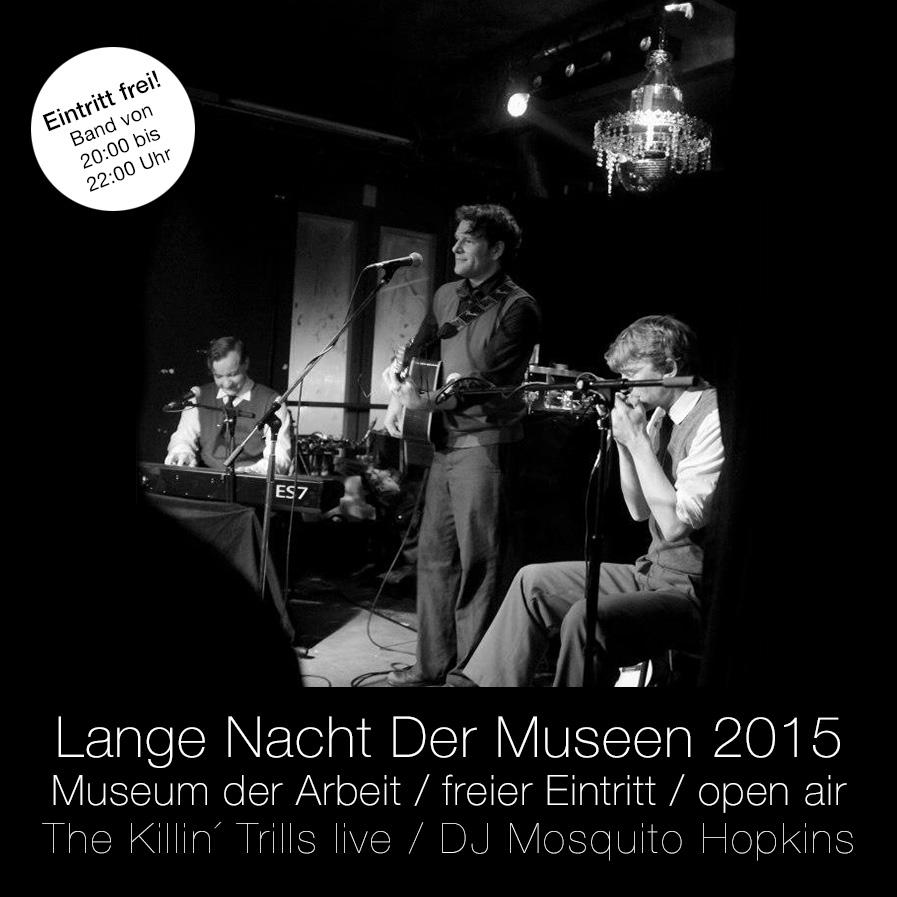 the_killi_trills_lange-nacht-der-museen-2015