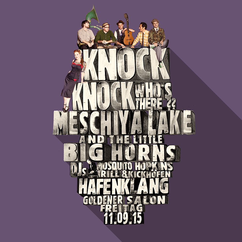 knock knock whos there 8 meschiya lake quadrat