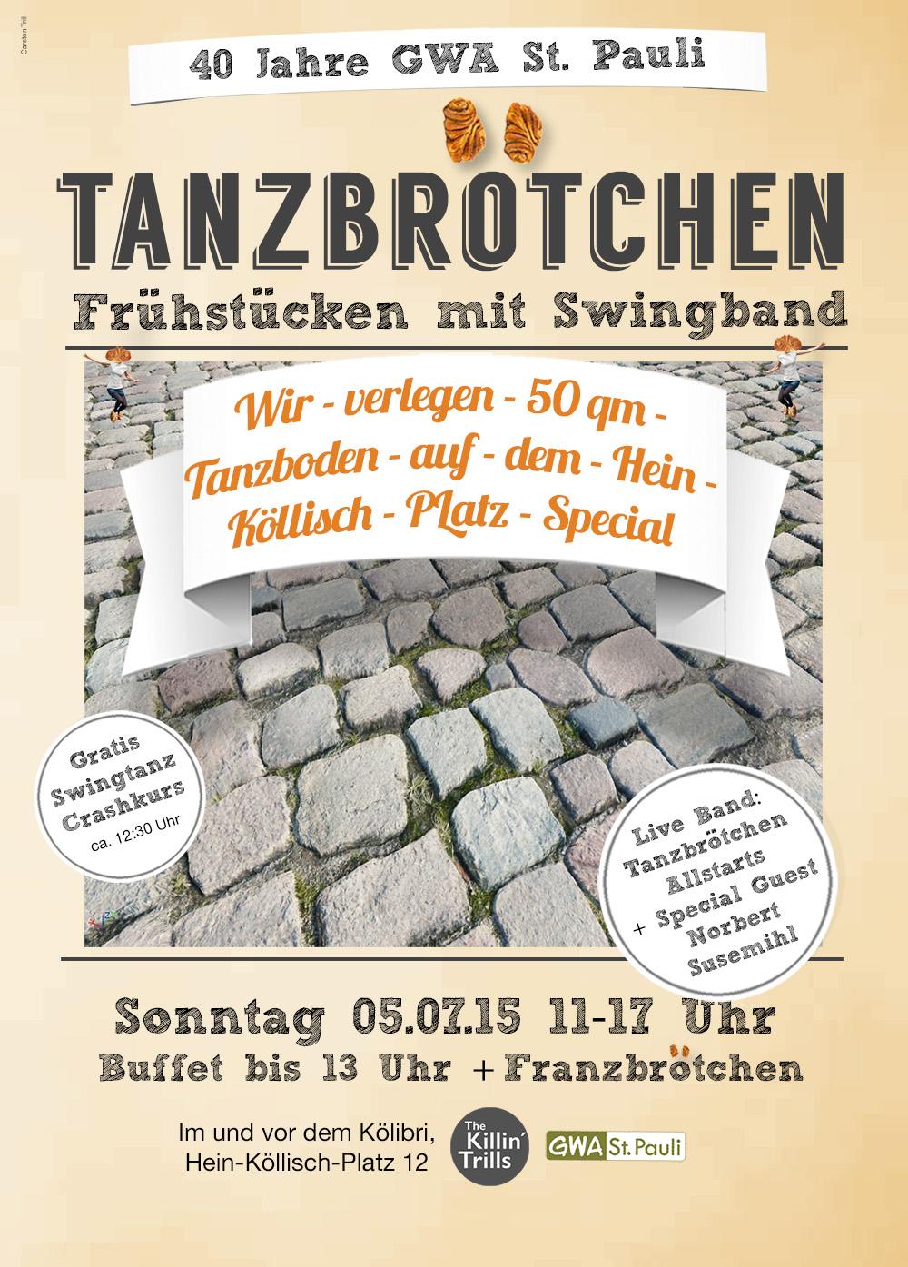 tanzbrötchen 8 tanzboden special 72dpi